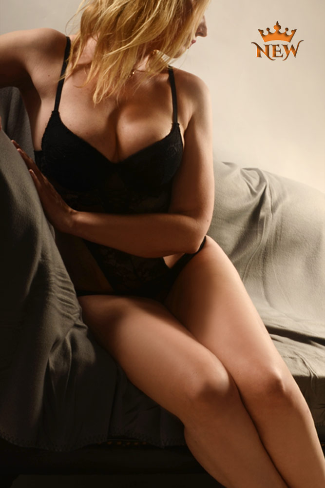 escortservice in nürnberg