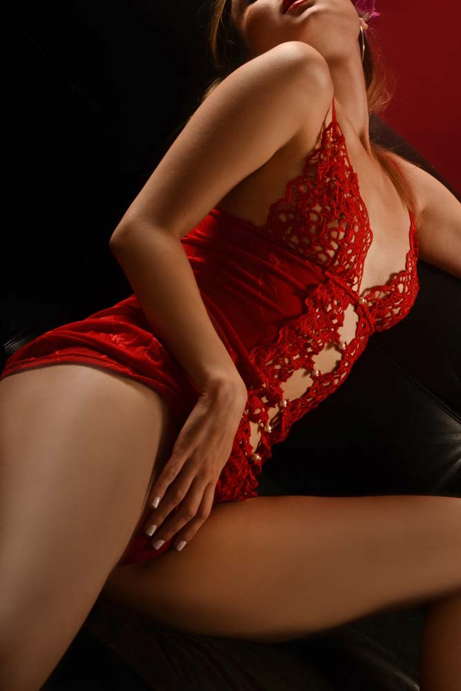 perfect date escort eroticmarkt berg